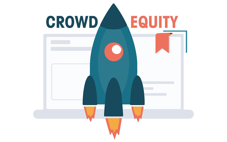 happy crowdfunding financement participatif solution growdequity