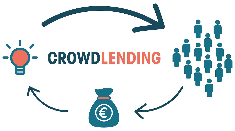 happy crowdfunding financement participatif solution growdlending